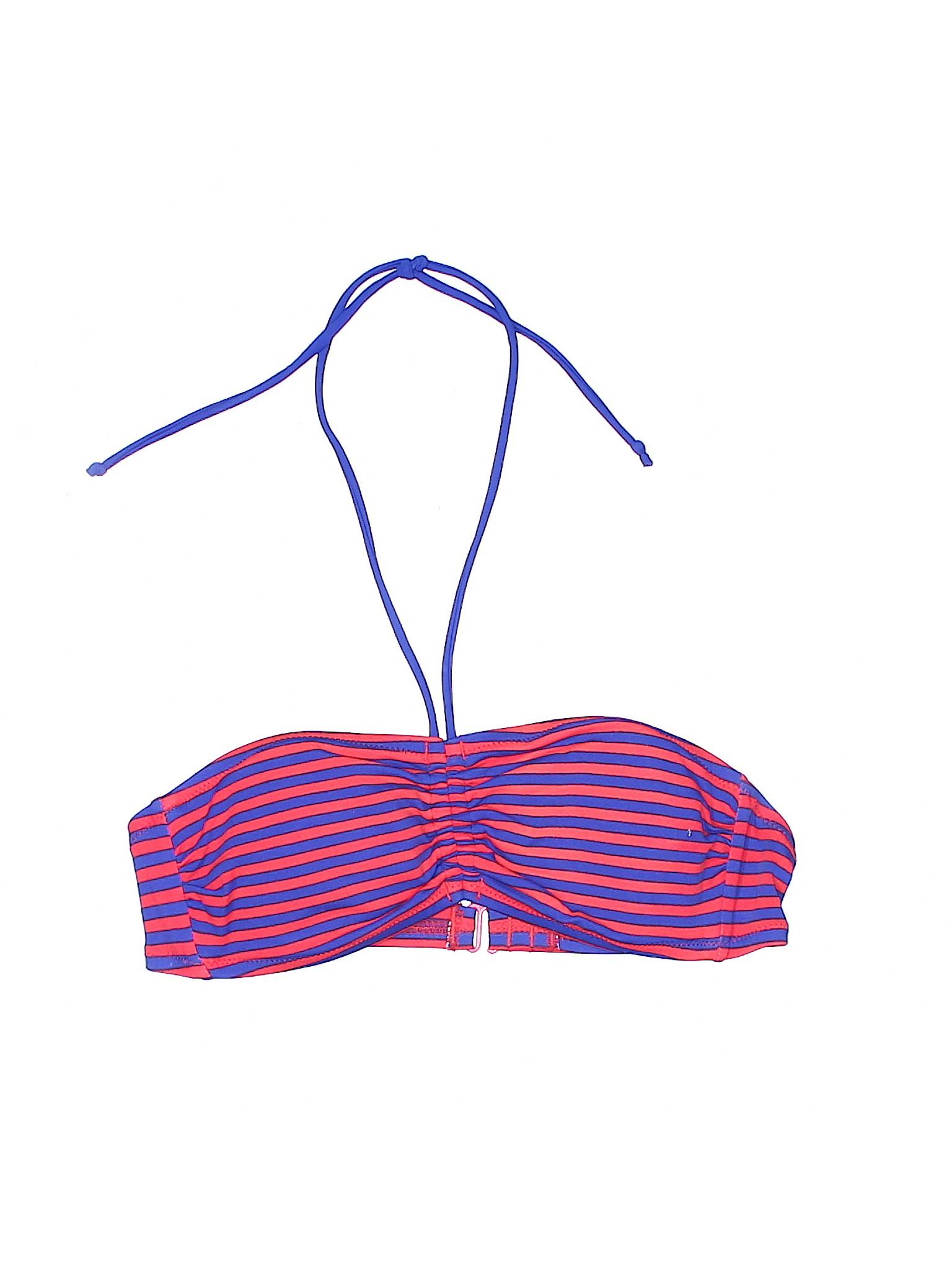 Crew Top Boutique Crew Swimsuit J Swimsuit Boutique J XvZwUqH