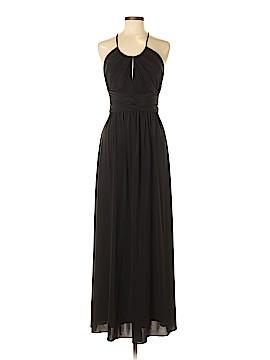 Gianni Bini Cocktail Dress Size S
