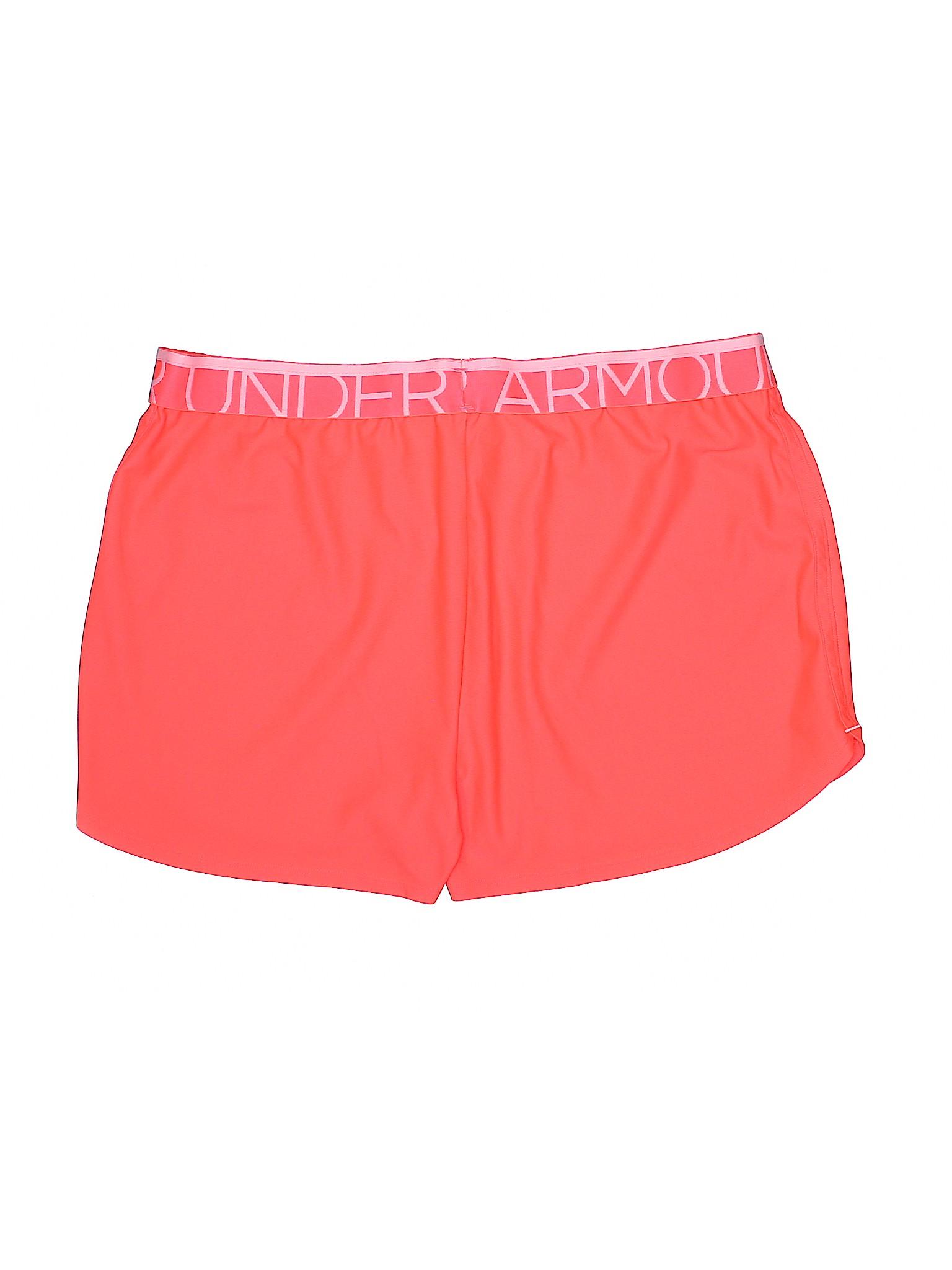Shorts Armour Athletic Boutique Boutique Under Under 0nwqXFTt0