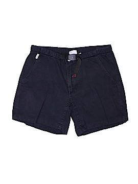 Gramicci Denim Shorts Size S