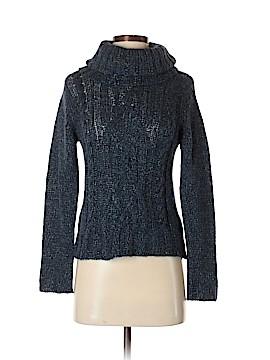 Kookai Turtleneck Sweater Size XS (0)