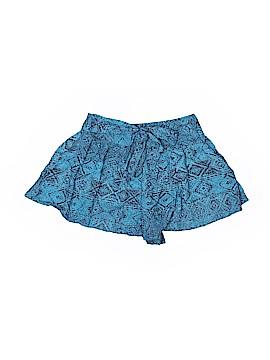 XXI Forever Shorts Size S