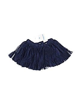 Mayoral Skirt Size 18 mo