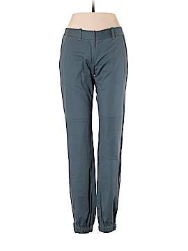 Tsesay Casual Pants Size 0