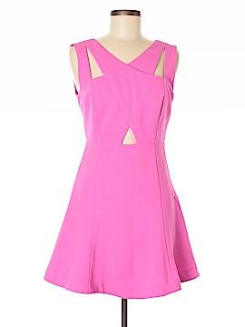 JOA Cocktail Dress Size M