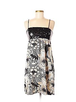 Eyeshadow Cocktail Dress Size 7