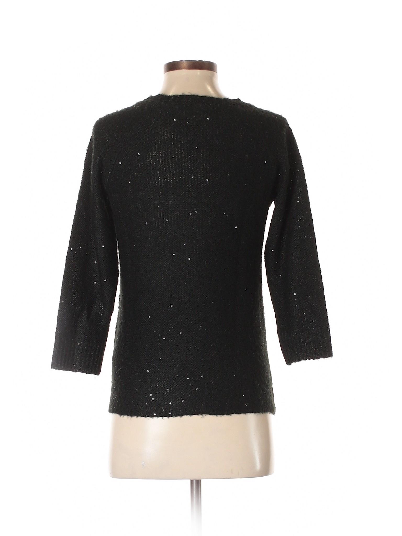 Boutique Pullover Anne Boutique Sweater Anne Klein dwxOIqT0