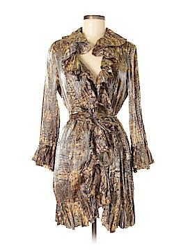 Alberto Makali Cocktail Dress Size L