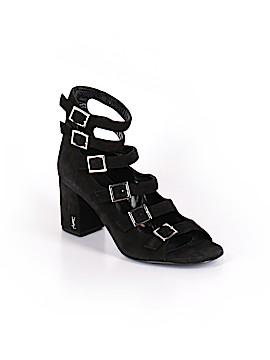 Yves Saint Laurent Sandals Size 38.5 (EU)