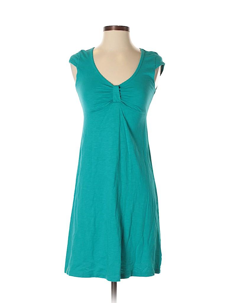 Lole Women Casual Dress Size XS