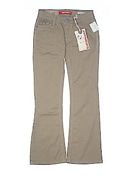 Unionbay Jeans Size 8