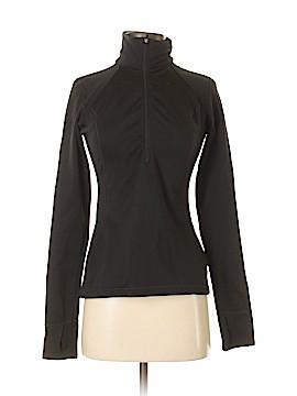Lucy Track Jacket Size XS