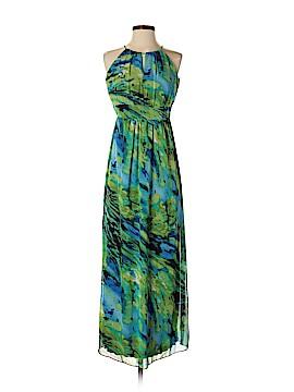 Cynthia Rowley TJX Casual Dress Size 4