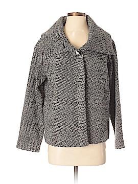 Gap Wool Coat Size 2