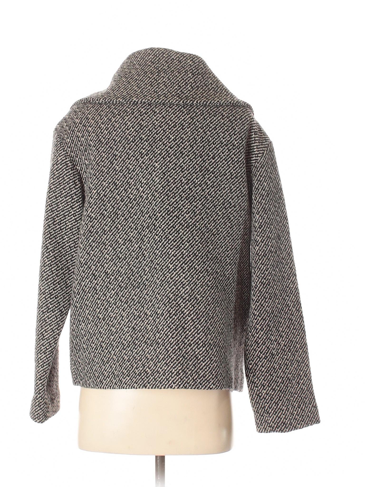 Wool Coat Wool Coat Gap Boutique winter Boutique Gap winter Boutique g48x7