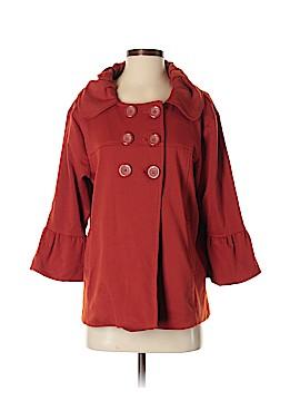 Talie Jacket Size S