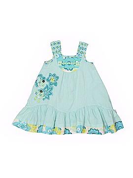 Naartjie Kids Dress Size 4