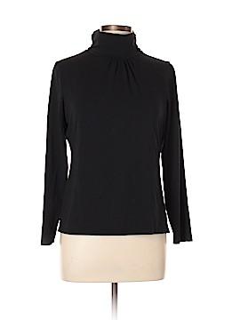 Preswick & Moore Long Sleeve Top Size XL (Petite)
