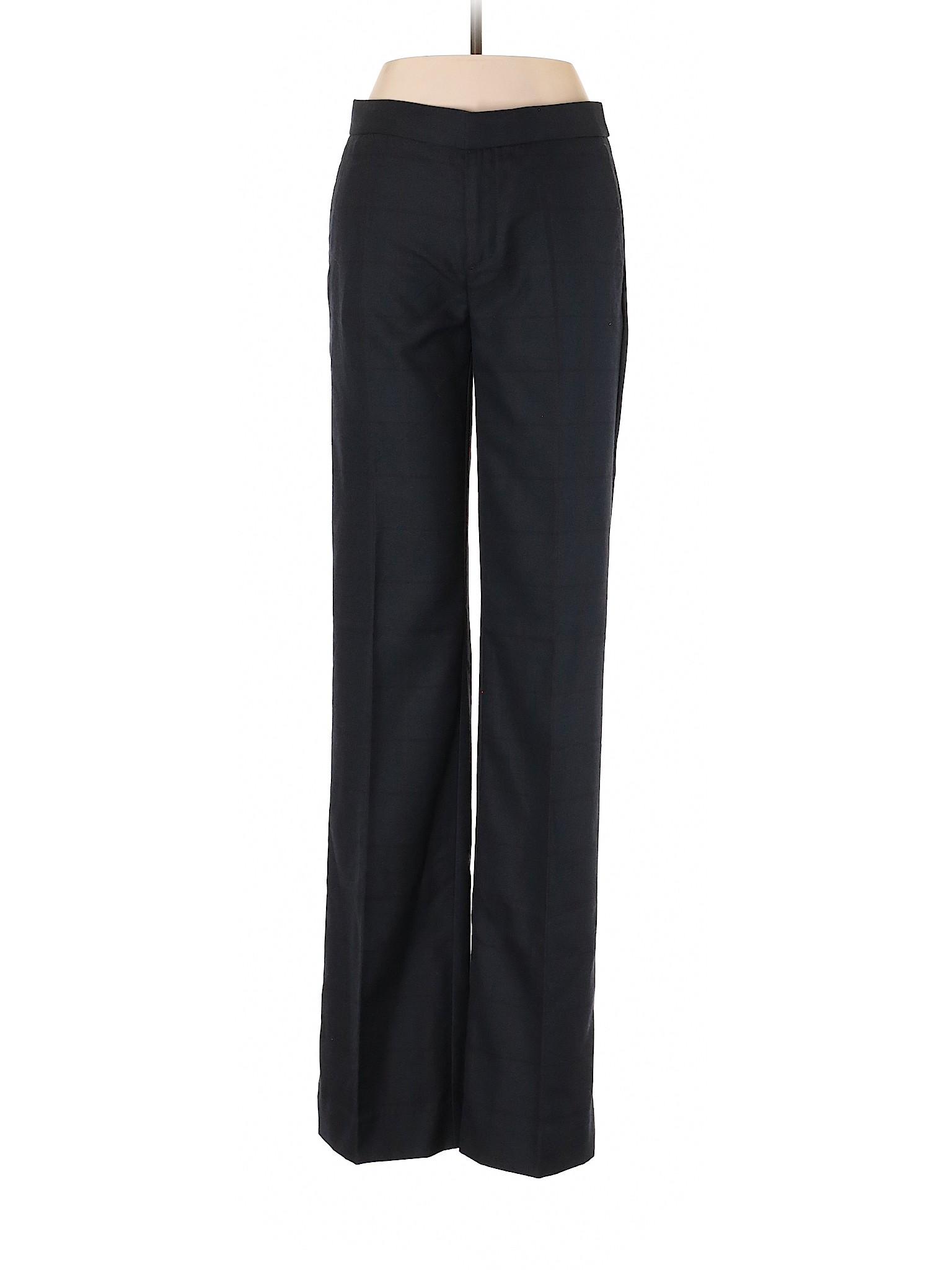 Store Republic Pants Banana Factory Boutique winter Dress SPqwSIE