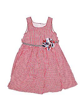 Marmellata Dress Size 4