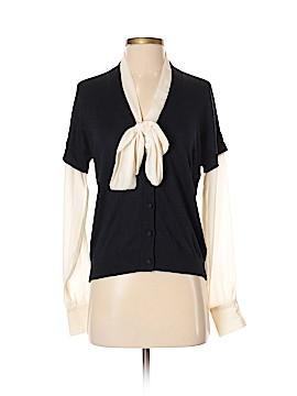 La Fee Verte Cardigan Size XS
