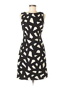 Carlisle Casual Dress Size 6