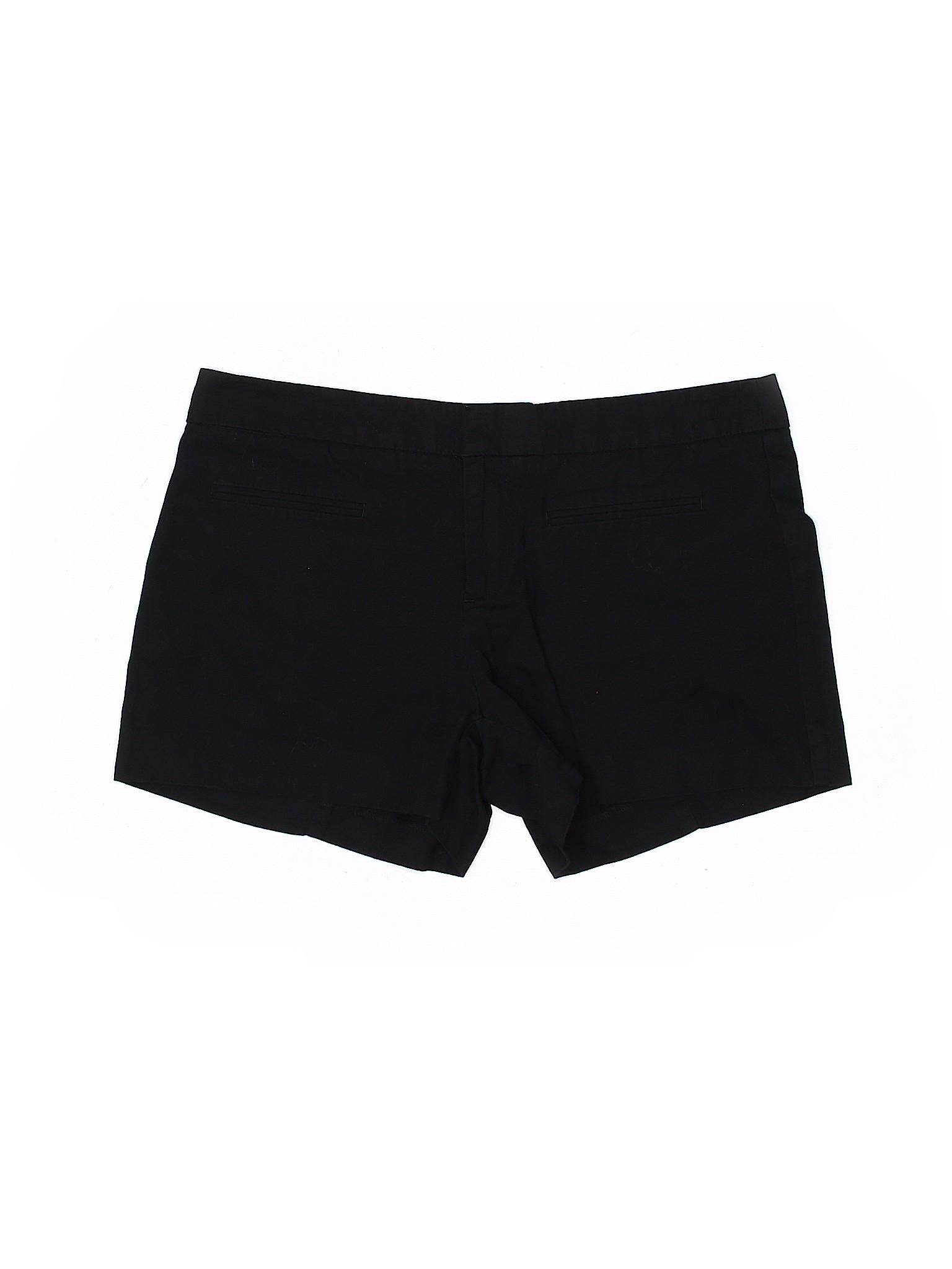 Boutique Shorts Boutique Gap Gap Shorts leisure leisure rwSqYr4x