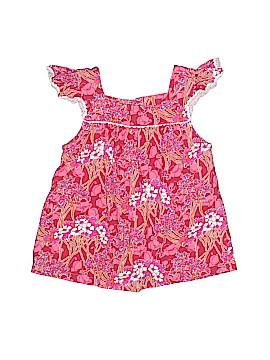 Kate & Libby Dress Size 5T