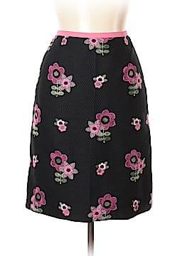 Cynthia Steffe Casual Skirt Size 10