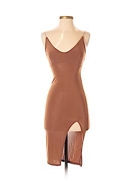 Club L Casual Dress Size 34 (EU)