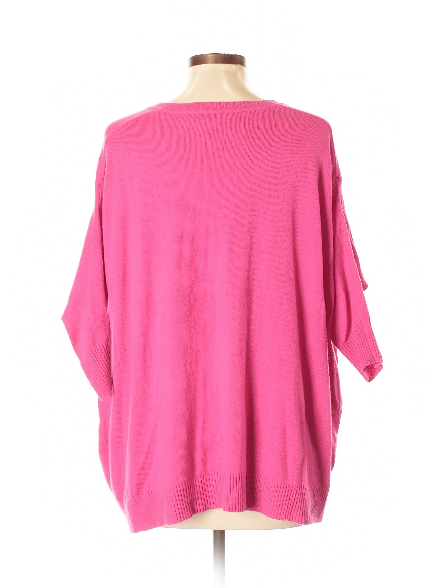 Pullover Boutique Impeccable The Sweater winter Pig IqrI1