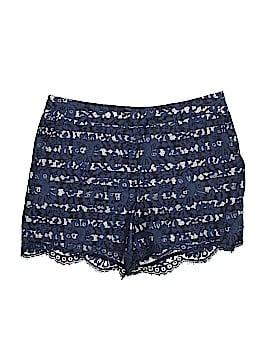 Cartonnier Dressy Shorts Size 12