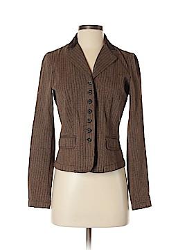 Lauren Jeans Co. Jacket Size 2