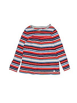 Baby Gap Long Sleeve Top Size 6X