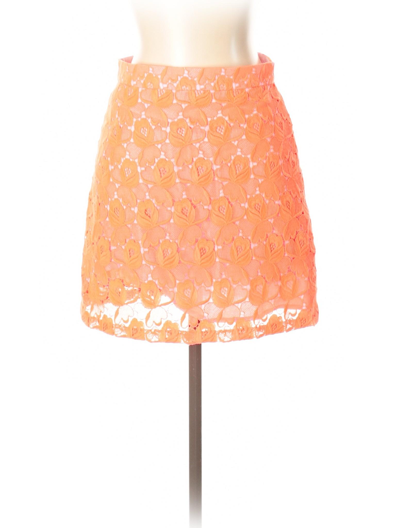 Boutique Casual Boutique Skirt Boutique Casual Boutique Skirt Casual Casual Boutique Casual Boutique Skirt Casual Skirt Skirt wtxP5YYqgp