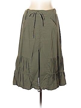 XCVI Casual Skirt Size L
