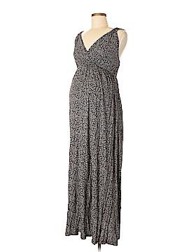 Loved by Heidi Klum Casual Dress Size M (Maternity)