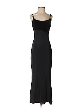 Scott McClintock Cocktail Dress Size 4