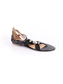 Ann Taylor Sandals Size 10