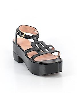 Robert Clergerie Sandals Size 12