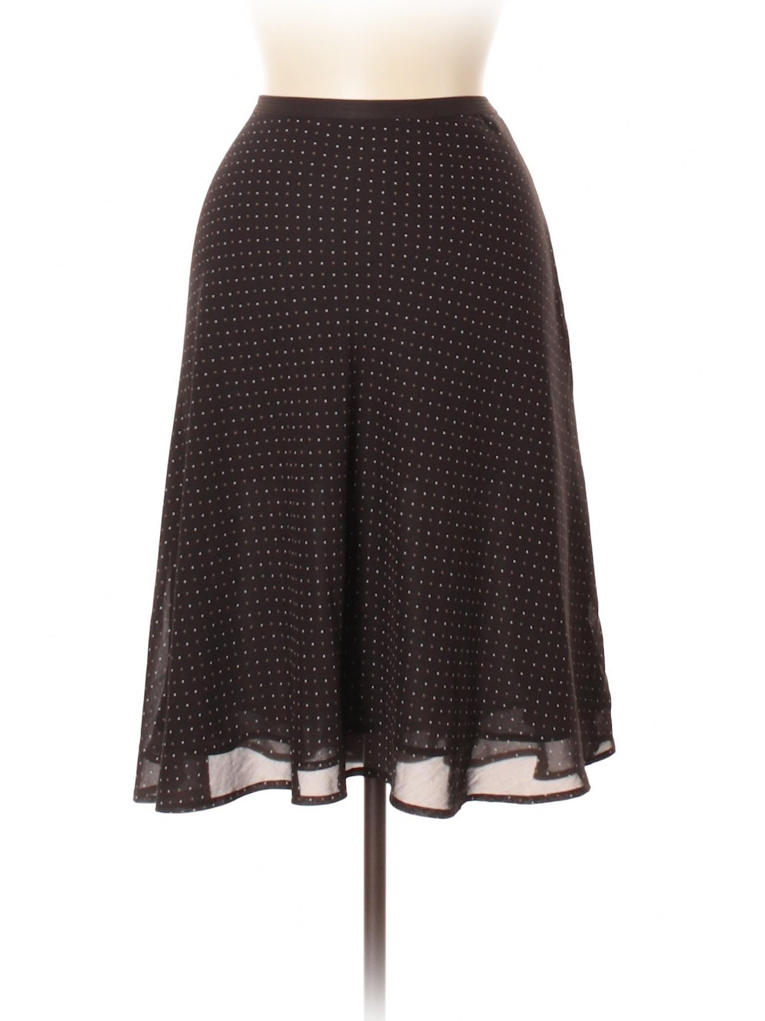 Casual Boutique Boutique Boutique Skirt Casual Boutique Casual Skirt Skirt Casual w8xF6wq