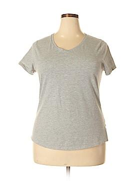 JMS Collection Short Sleeve T-Shirt Size XL