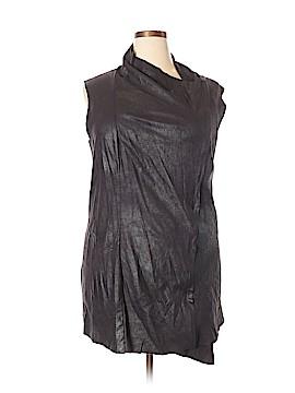 Calvin Klein Cocktail Dress Size 2X (Plus)