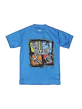 Everlast Active T-Shirt Size 5 - 6
