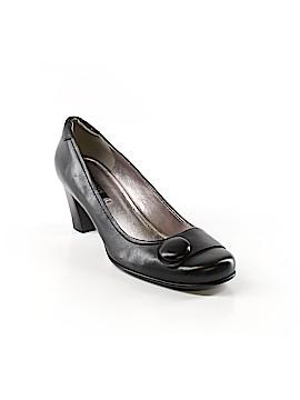 Ecco Heels Size 40 (EU)