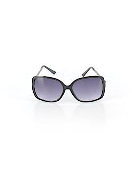 Andrea Jovine Sunglasses One Size