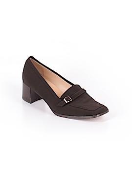 Adrienne Vittadini Flats Size 6 1/2