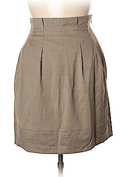 BCBGMAXAZRIA Casual Skirt Size 12