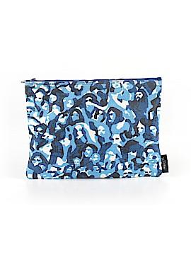Kate Spade Saturday Makeup Bag One Size