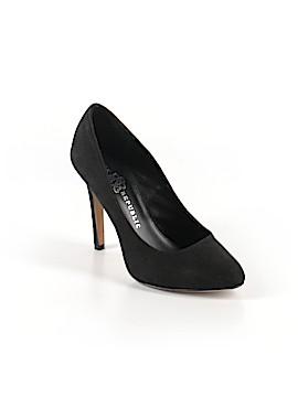 Rock & Republic Heels Size 8 1/2